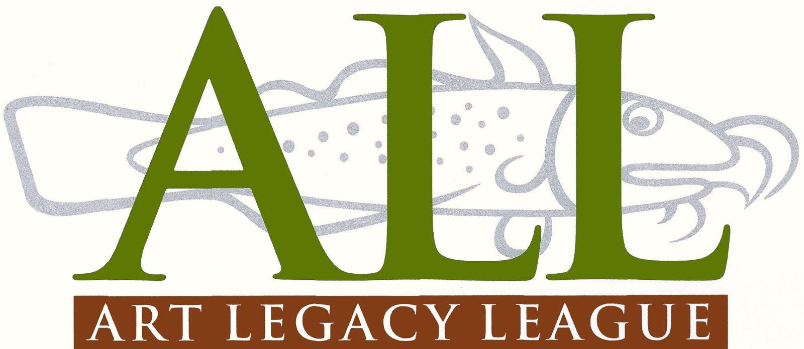 The Art Legacy League