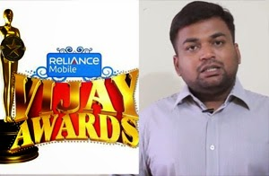 Why im starting to dislike Vijay Awards