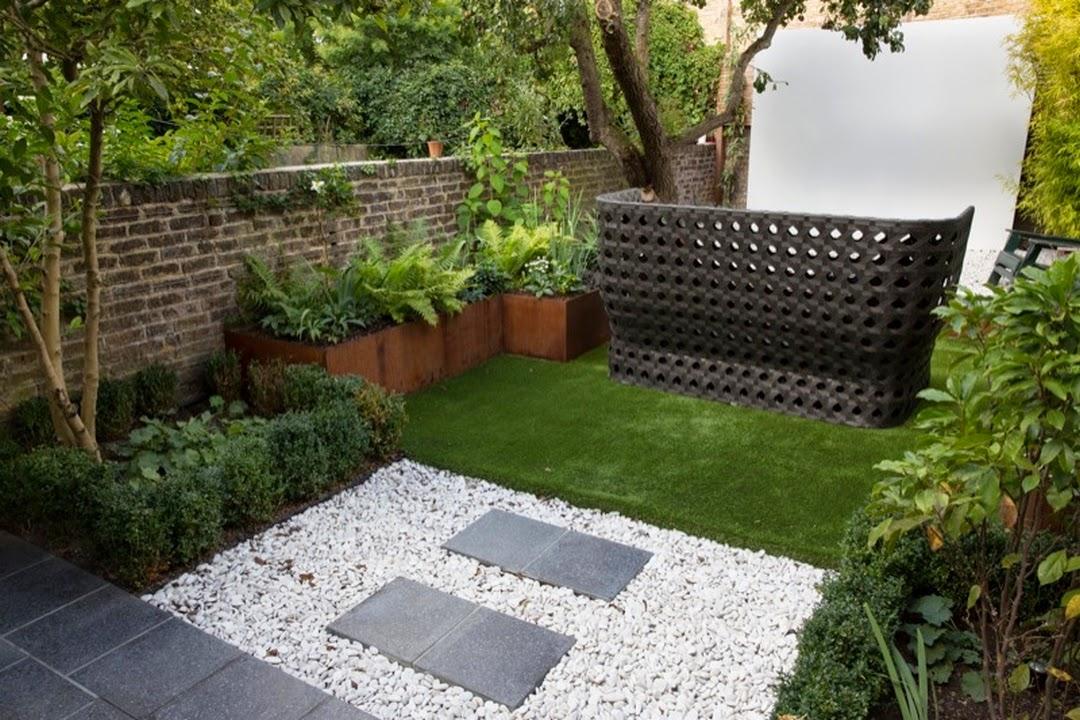 dalles en ardoise pour jardin great dalle duardoise x cm with dalles en ardoise pour jardin. Black Bedroom Furniture Sets. Home Design Ideas