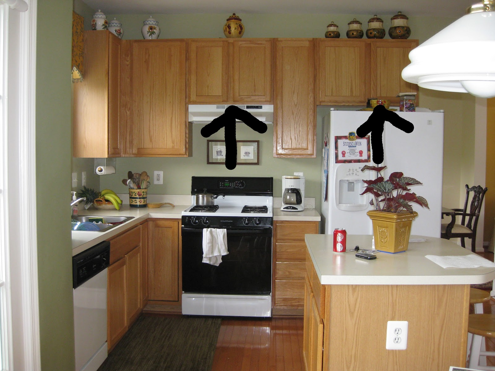reused kitchen cabinets reuse kitchen cabinets 187 home reused kitchen cabinets for your home reused kitchen