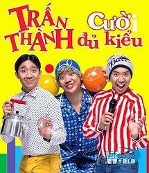 Hài Trấn Thành - Media VietNam