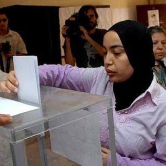 El CERA es el voto de los emigrantes madrileños