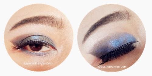 Milani Loose Eye Shadow Powder