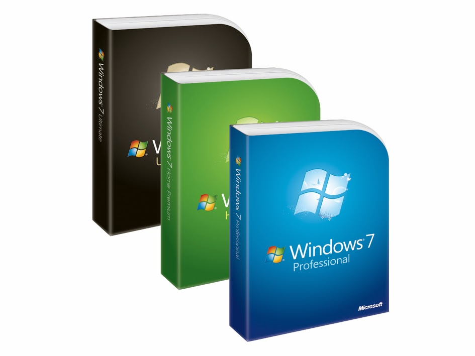 how to download windows 365 on win 32