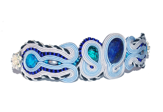 http://aukcje.wosp.org.pl/bransoletka-sutasz-soutache-lapis-lazuli-i2606533