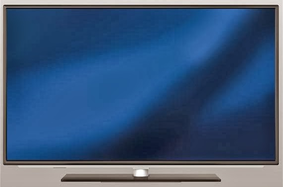 lcd tv 32 beko: