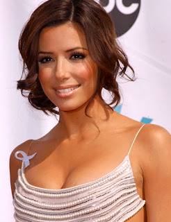 Mexican Hairstyles for Women
