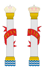 Columnas Hércules
