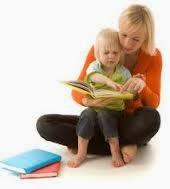 Cara Tepat Menumbuhkan Minat Baca