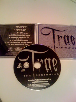 Trae-The_Beginning-2008-RAGEMP3