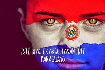 Este blog es