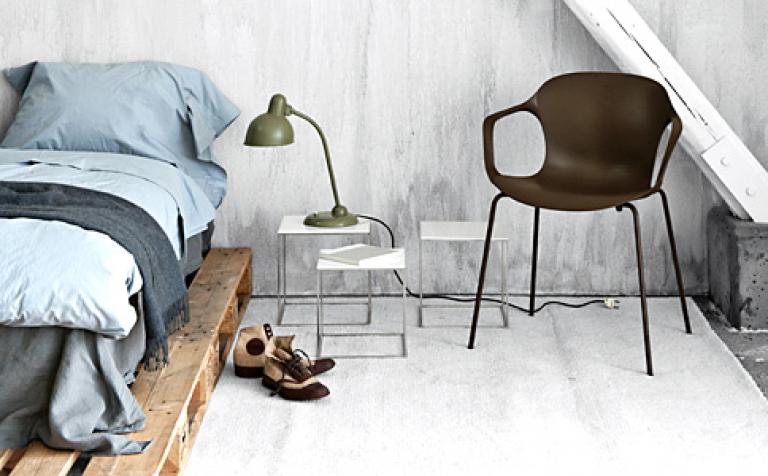 lush interiors: Do-it-yourself (DIY)