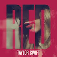 Download Kunci Gitar Taylor Swift – Red
