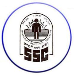 SSC CGL Recruitment 2015 � Apply Online for Graduate Level Exam