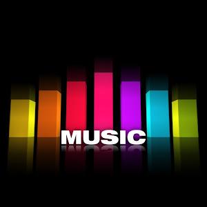 Toda La Música (: