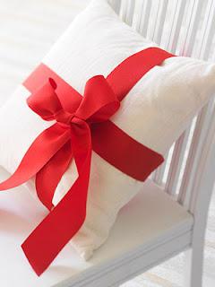 dicas de como decorar natal