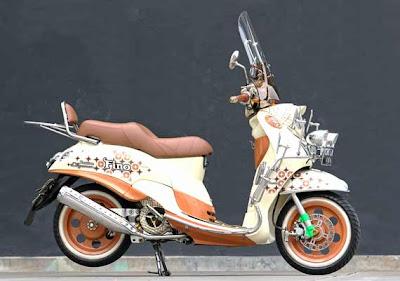 Yamaha Fino  harga yamaha fino indonesia  spesifikasi yamaha fino  yamaha fino thailand  yamaha fino indonesia  yamaha fino body  harga yamaha fino  cdi yamaha fino  yamaha fino vs honda scoopy