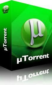 download utorrent 3 free