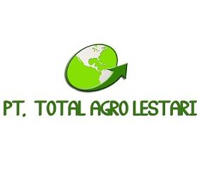 Logo PKTC