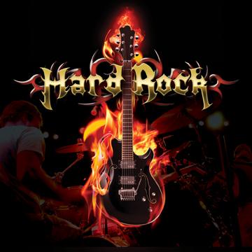 Guitar hero hot girl 8