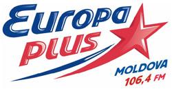 Radio Europa Plus