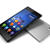 Xiaomi Mi3 last sale slated to happen in India on January 26, Redmi Note 4G available from Flipkart
