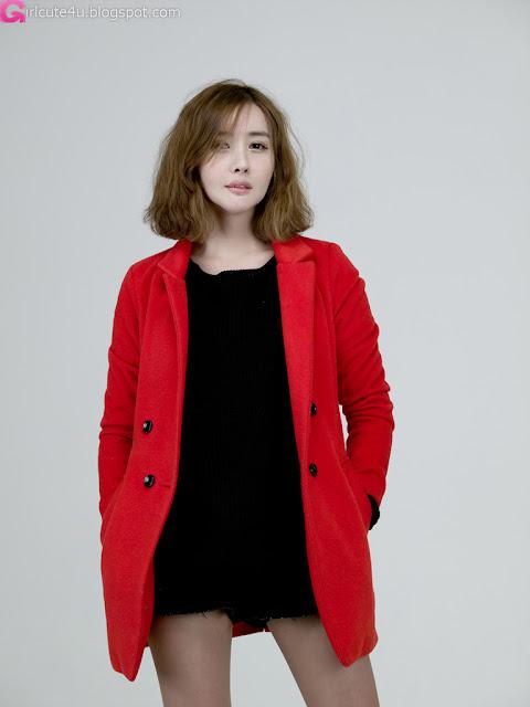 5 Two Mini Sets from Choi Eun Ha-very cute asian girl-girlcute4u.blogspot.com
