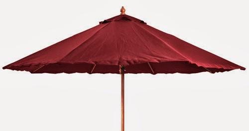 patio umbrella replacement parts ayanahouse. Black Bedroom Furniture Sets. Home Design Ideas