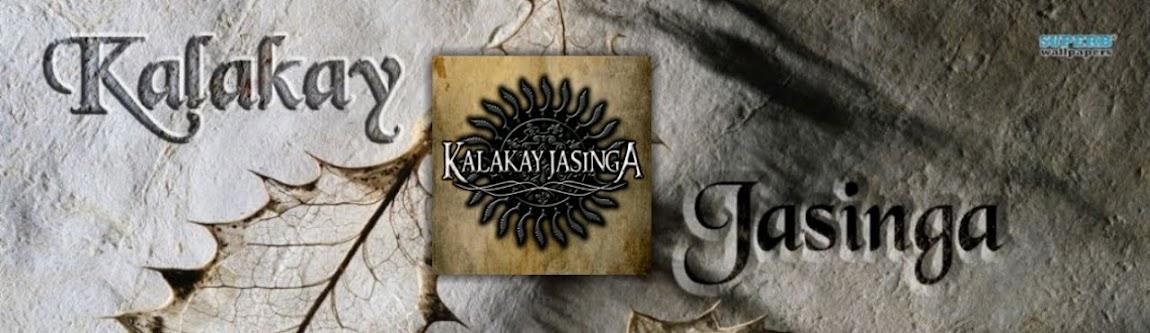 Kalakay Jasinga
