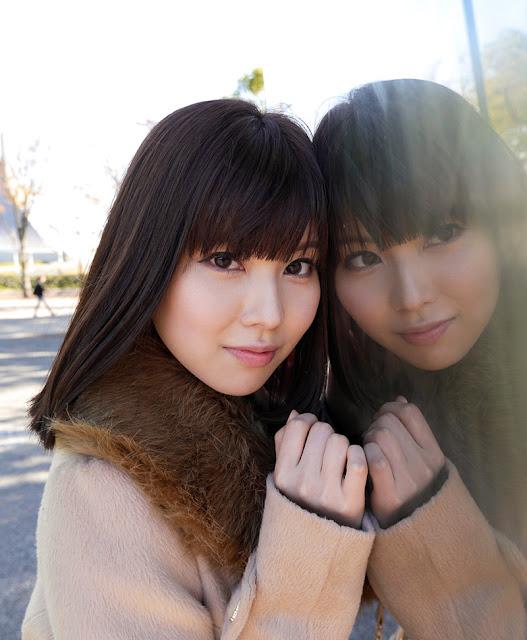 彩城ゆりな Ayashiro Yurina Photos 10