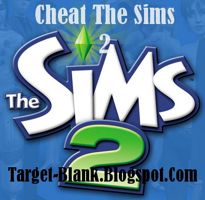 Cheat The Sims 2 Ps2 Lengkap