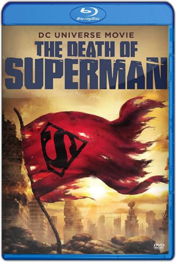 muerte-superman-2018-hd-1080p-720p-latin