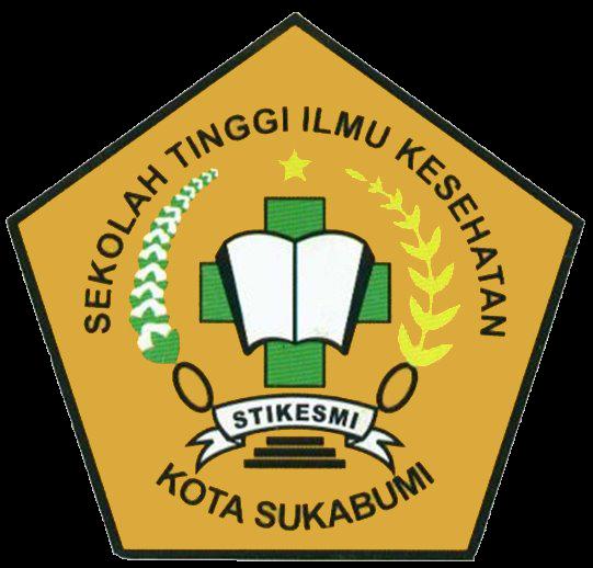 Seputar Dunia Keperawatan Part 2 Logo Logo Yag Ada Stikes Kota Sukabumi