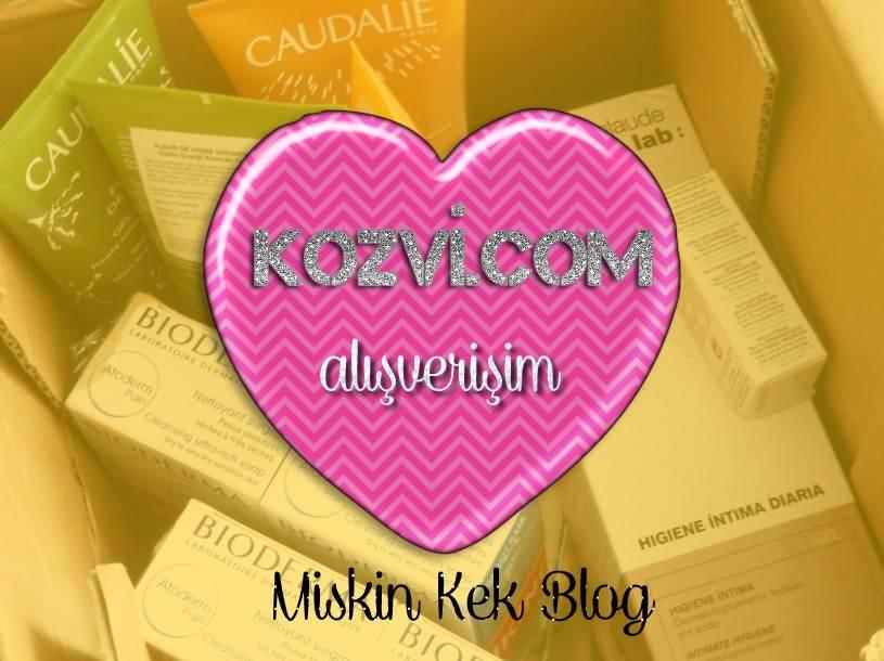 kozvi-alisverisim-blog