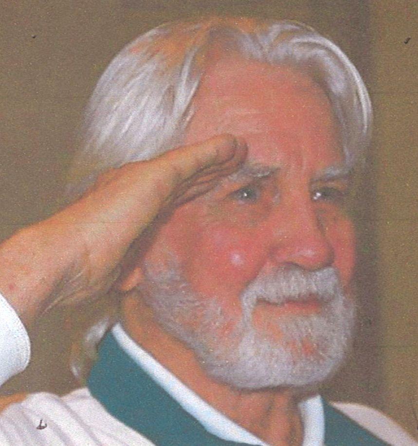 Dobbs funeral home obituaries dr george e lawniczak jr dobbs funeral home obituaries izmirmasajfo