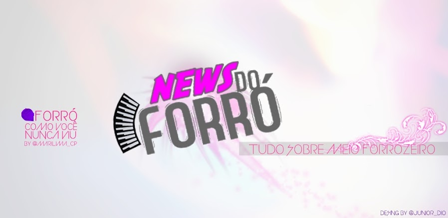 News do Forró