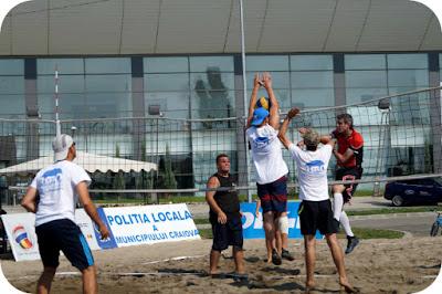 Craiova Sport Meet