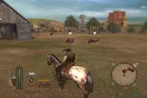 Gun Game Screenshot-1