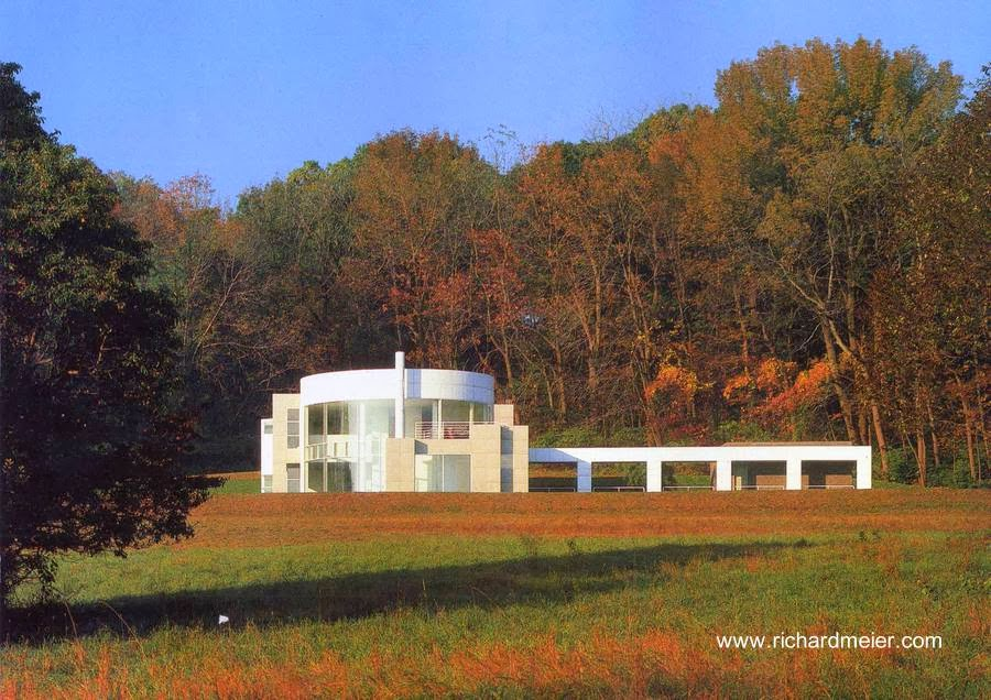 Grotta House en Harding Township, Nueva Jersey