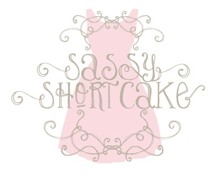 Sassy Shortcake is seeking interns n Charleston | blog.sassyshortcake.com