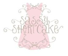 Sassy Shortcake Boutique Charleston