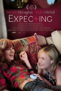 Expecting / Gus