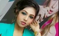 Ladies Show Poovaiyar Poonga 23-03-2015