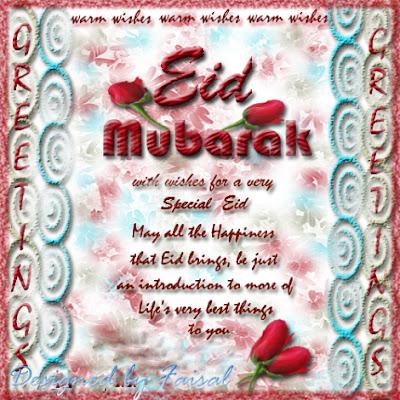 eid-cards-pics-wishings