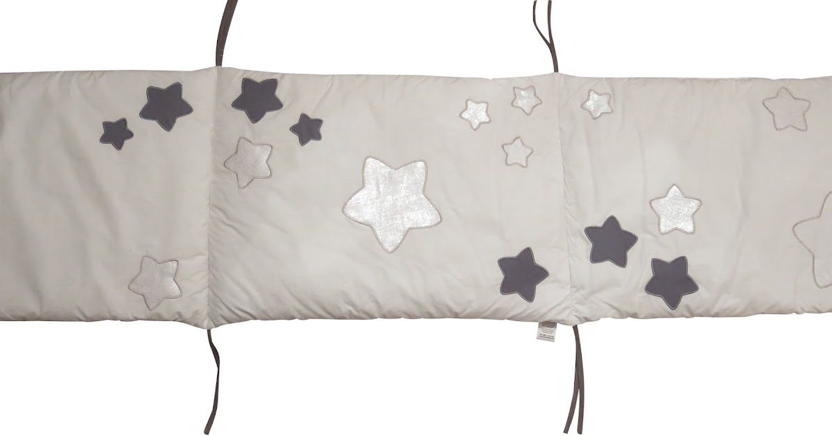 booo comme dans le ventre de maman tour de lit booo. Black Bedroom Furniture Sets. Home Design Ideas