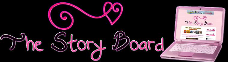 ! Blogger ♂ Girl !