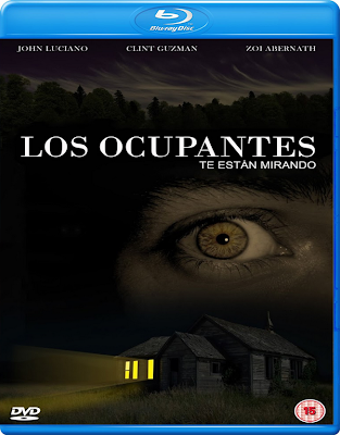 the occupants 2014 720p espanol subtitulado The Occupants (2014) 720p Español Subtitulado