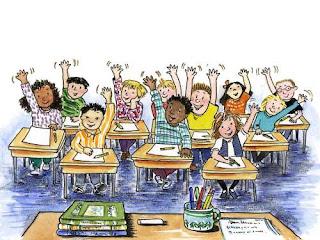 efektifitas pembelajaran, belajar efektif, faktor-faktor keefektifan belajar, faktor-faktor keefektifan pembelajaran