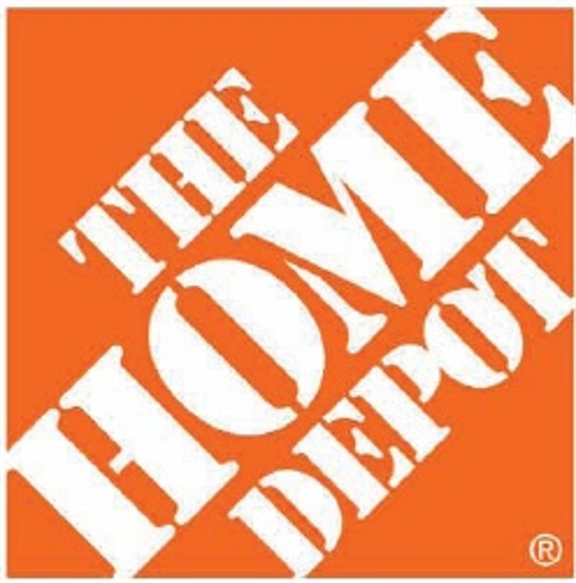 Home Depot Mil  Ft X  Ft Clr
