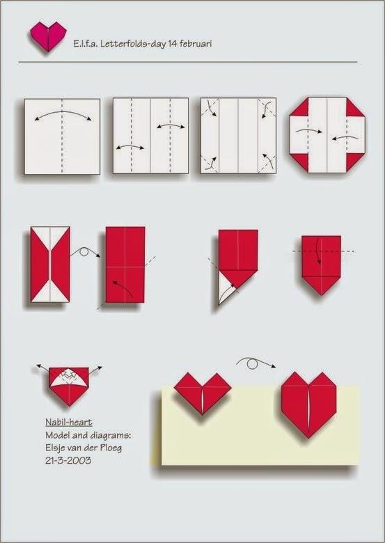 How To Do Origami Crane Video